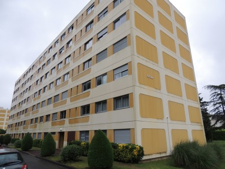 maison-viager-occupe-a-talence