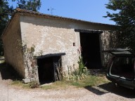 maison-viager-occupe-a-monflanquin-9