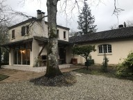 maison-viager-occupe-a-le-pian-medoc-2