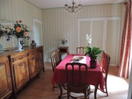 maison-viager-occupe-a-le-pian-medoc-4