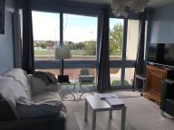 appartement-viager-libre-a-merignac-1