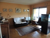 maison-viager-occupe-a-talence-3