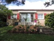 maison-viager-occupe-a-faux-1