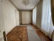 maison-vente-a-terme-libre-a-libourne-9