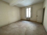 maison-vente-a-terme-libre-a-libourne-10
