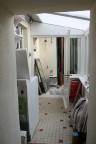 maison-nue-propriete-a-pleumeur-gautier-7