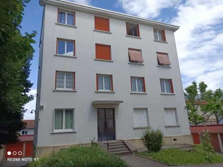 appartement-viager-occupe-a-vitry-sur-seine